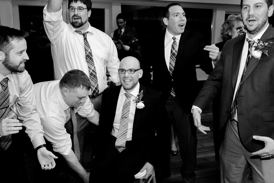 Wedding_Warren_Conference_Center-22.JPG