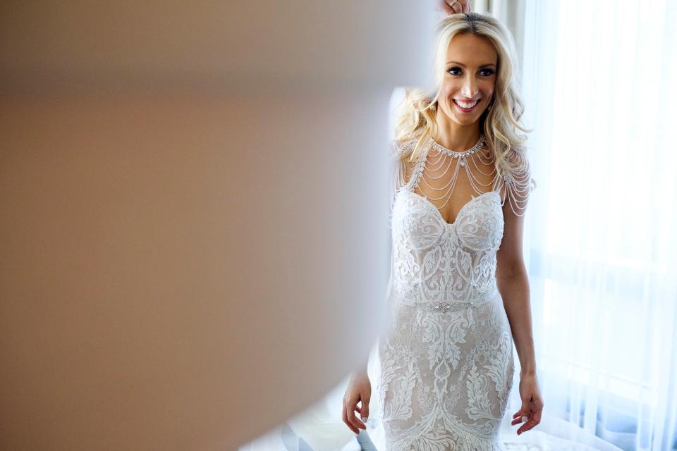 Intercontinental_Wedding_Photography-036.JPG