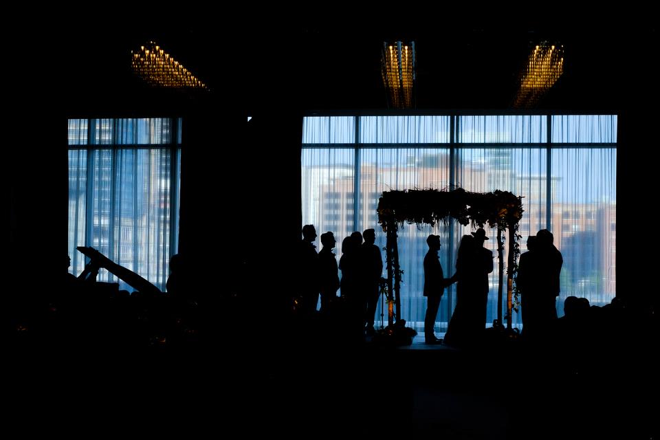 Intercontinental_Wedding_Photography-063.JPG