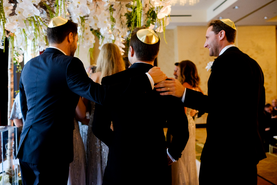 Intercontinental_Wedding_Photography-068.JPG