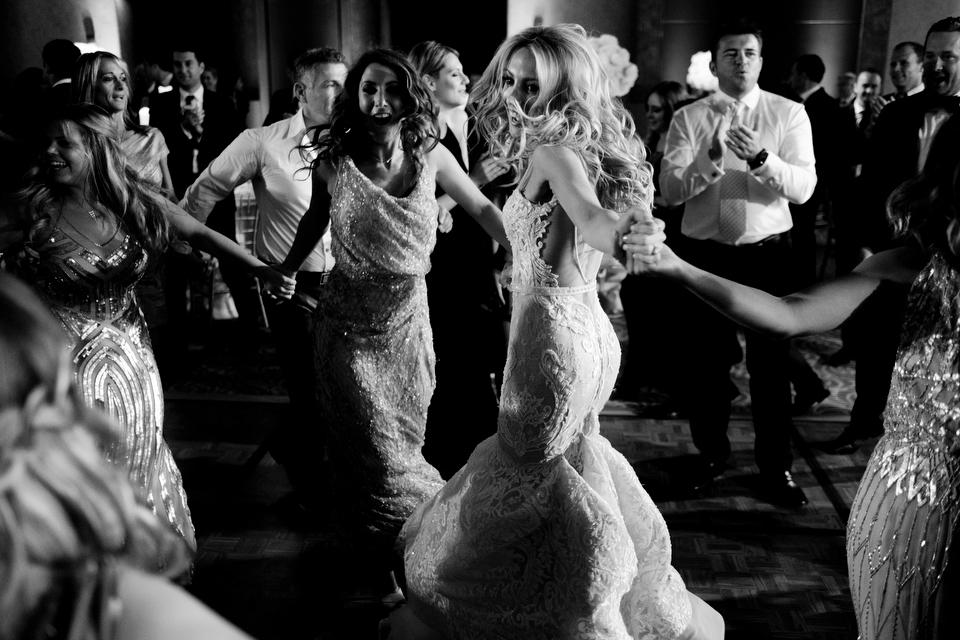 Intercontinental_Wedding_Photography-091.JPG