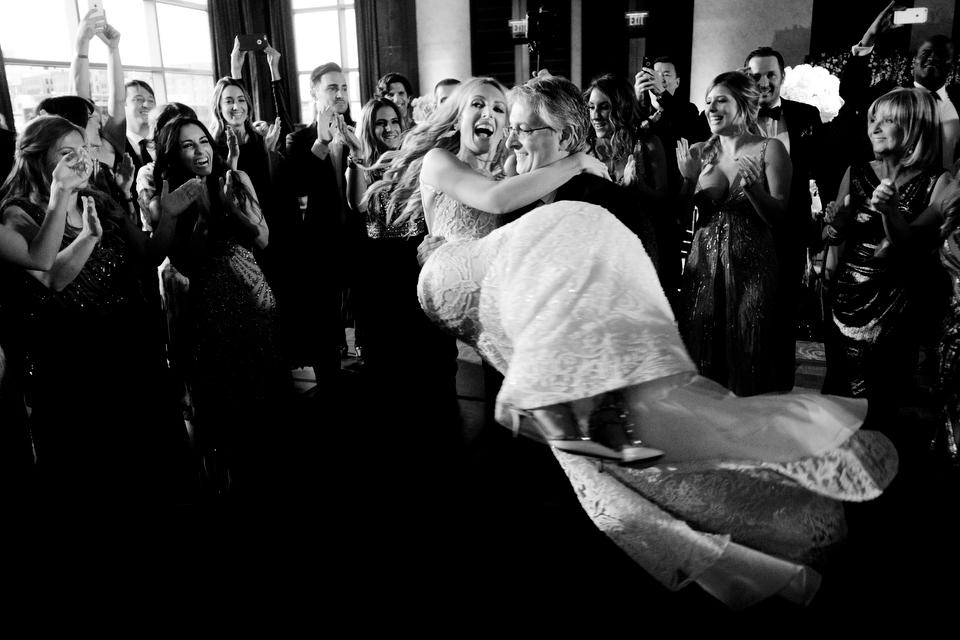 Intercontinental_Wedding_Photography-093.JPG