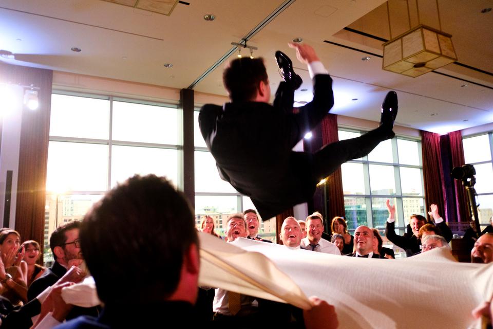Intercontinental_Wedding_Photography-105.JPG