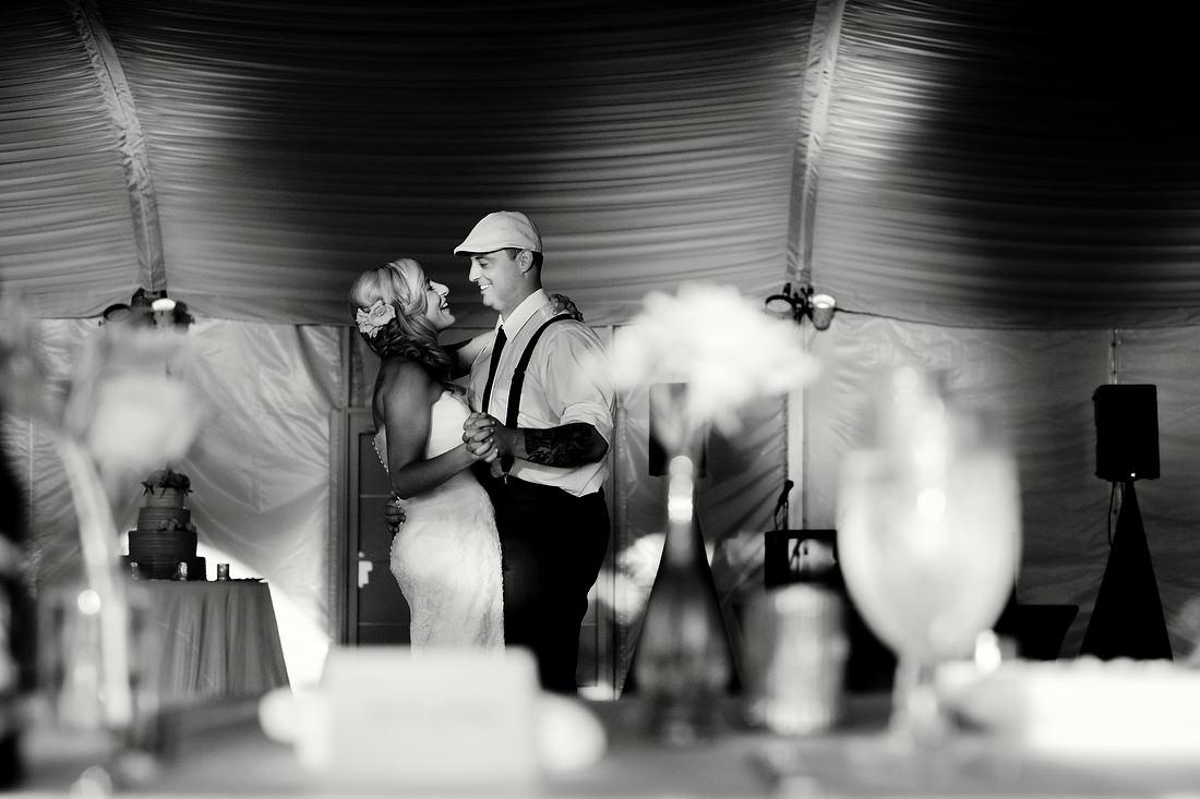 Amy-Kevin_Wedding-370.JPG