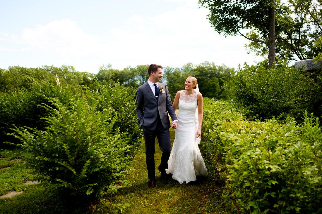 Wedding_Aldworth_Manor_NH-06.JPG