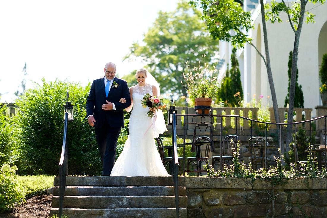 Wedding_Aldworth_Manor_NH-12.JPG