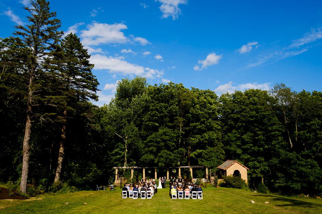 Wedding_Aldworth_Manor_NH-13.JPG