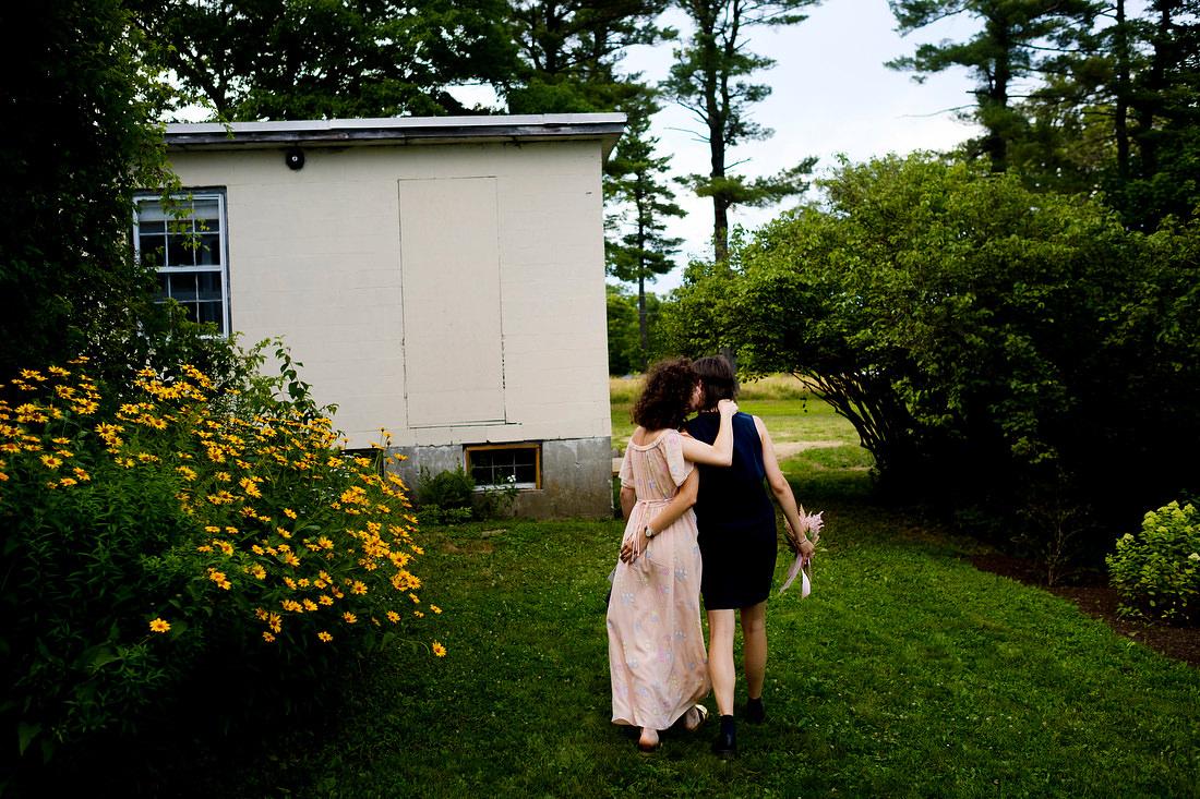 Wedding_Aldworth_Manor_NH-16.JPG