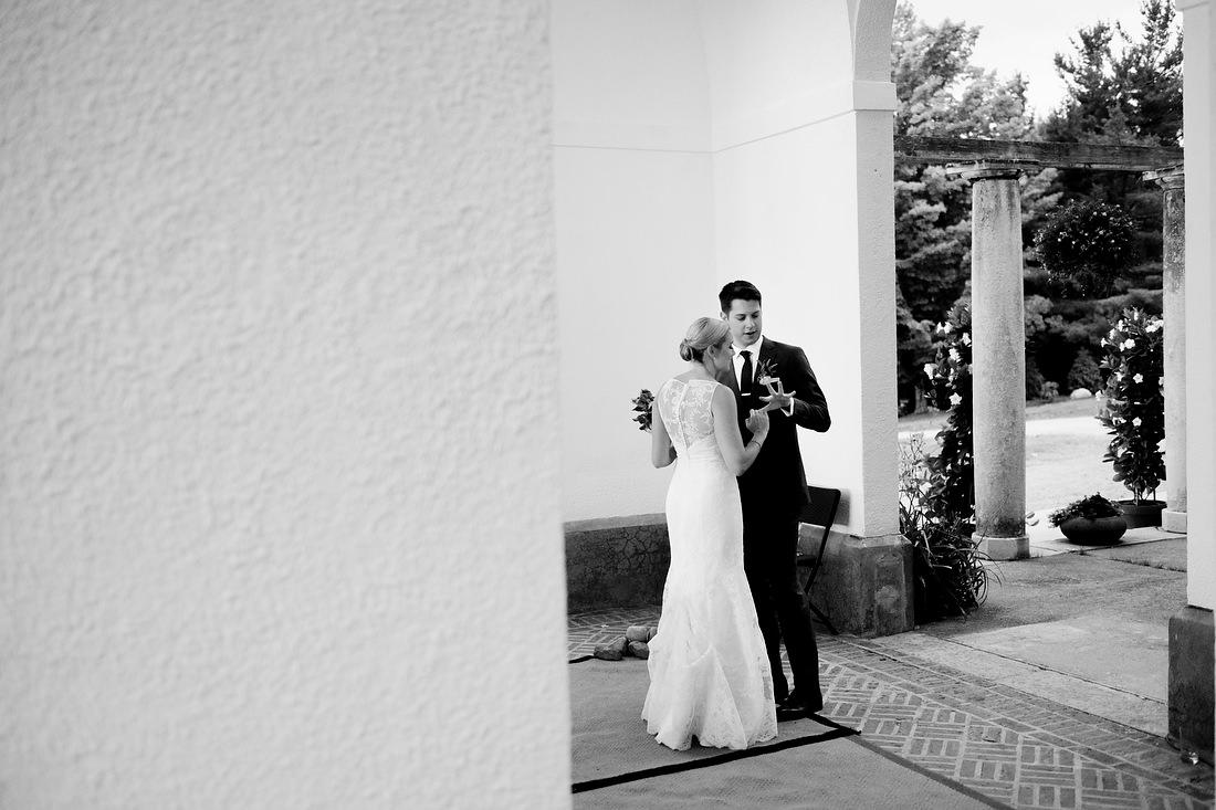 Wedding_Aldworth_Manor_NH-26.JPG