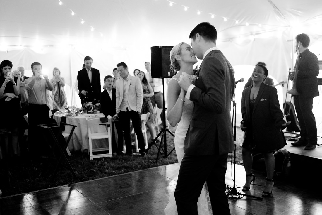 Wedding_Aldworth_Manor_NH-30.JPG