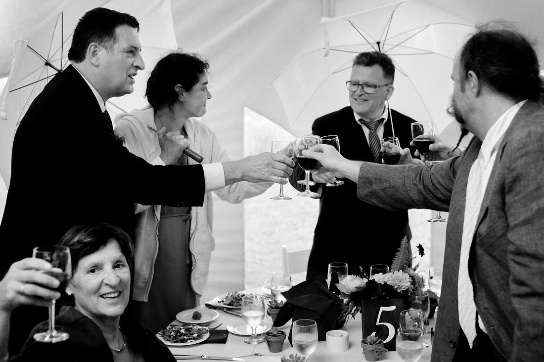 Wedding_Aldworth_Manor_NH-31.JPG