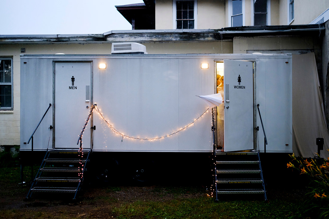 Wedding_Aldworth_Manor_NH-33.JPG