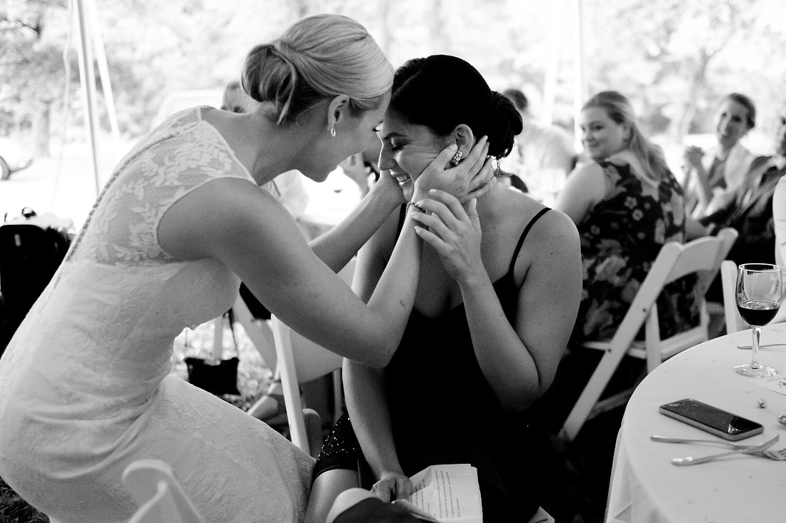 Wedding_Aldworth_Manor_NH-34.JPG
