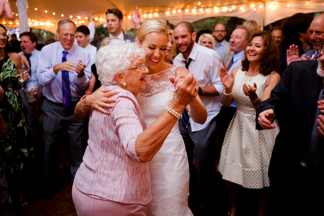 Wedding_Aldworth_Manor_NH-39.JPG
