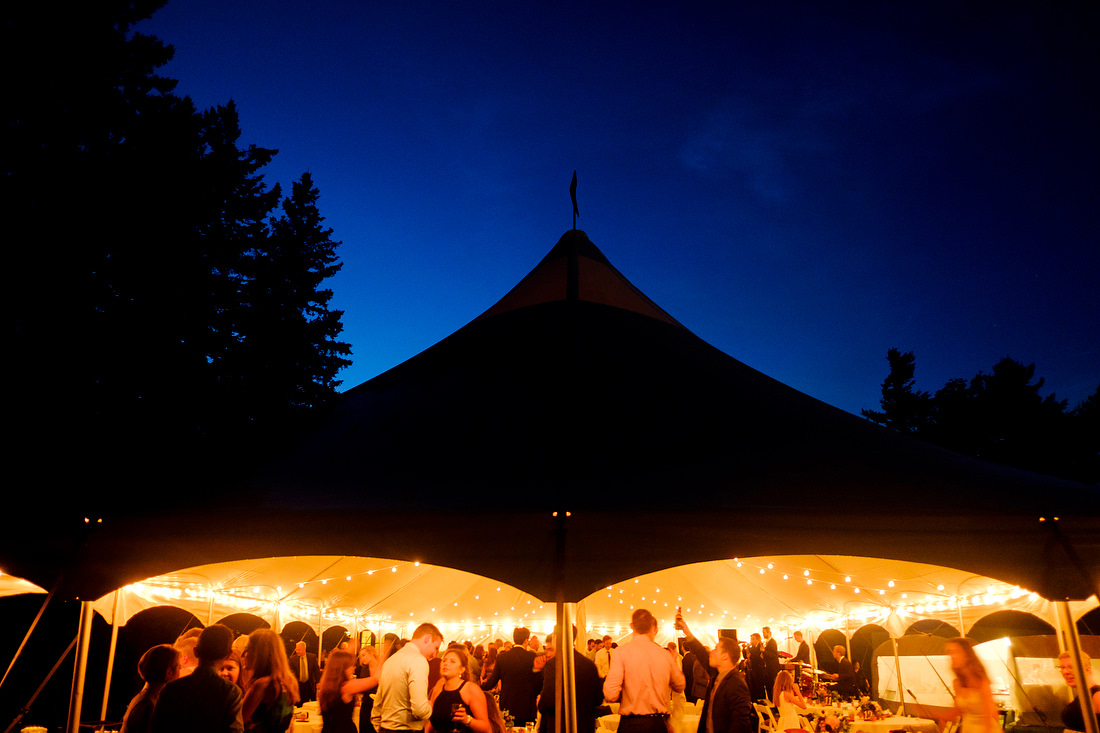 Wedding_Aldworth_Manor_NH-43.JPG