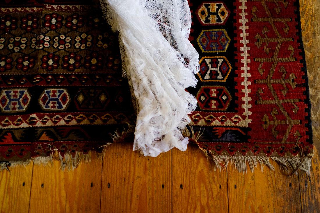 Gedney-Farm-Wedding-Berkshires-Photography-009.JPG
