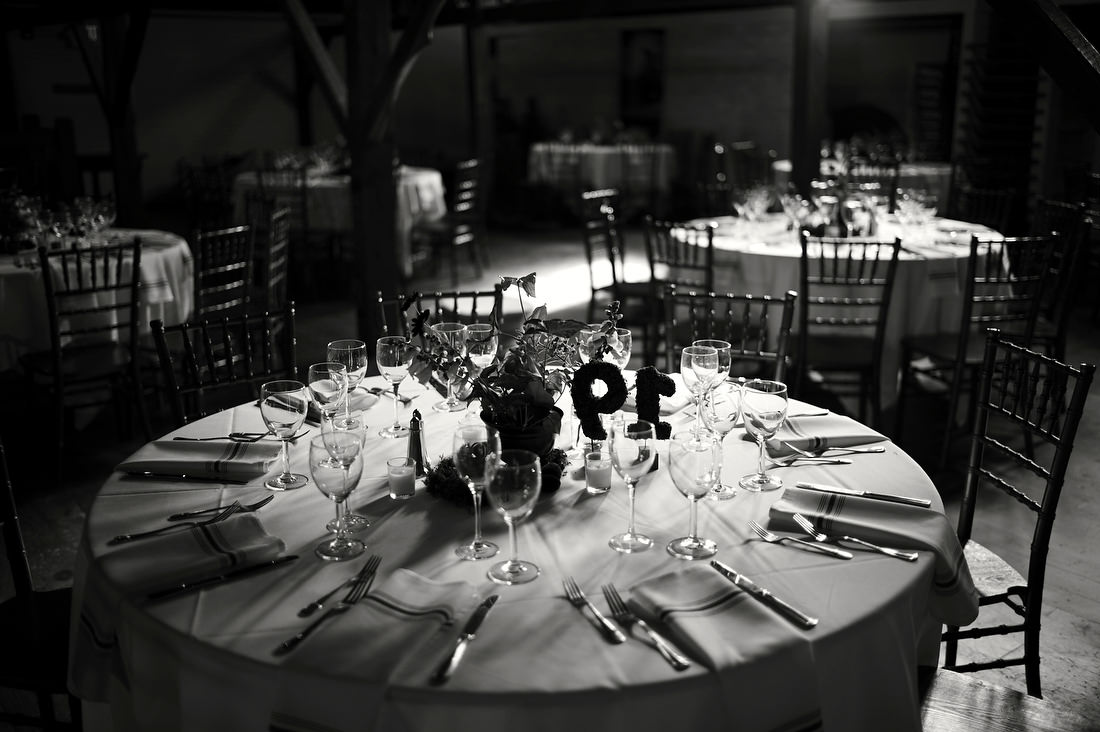 Gedney-Farm-Wedding-Berkshires-Photography-010.JPG