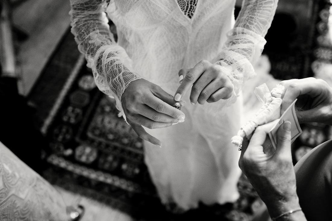 Gedney-Farm-Wedding-Berkshires-Photography-011.JPG