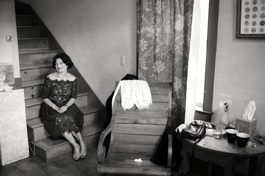 Gedney-Farm-Wedding-Berkshires-Photography-014.JPG