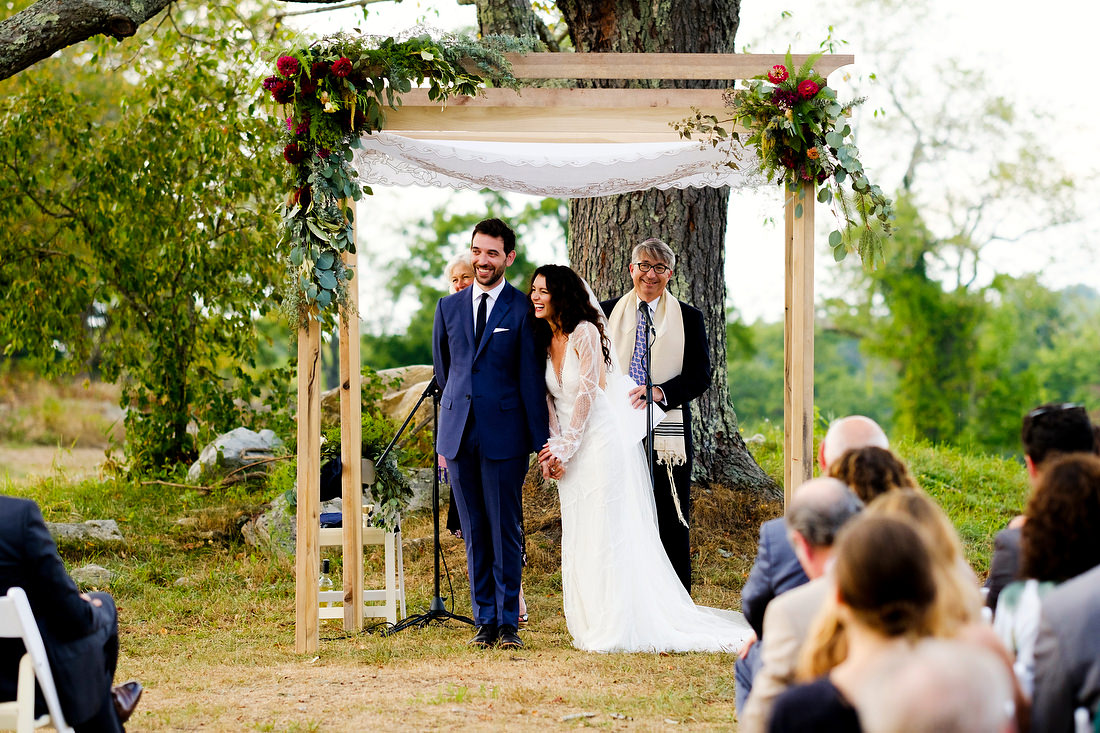 Gedney-Farm-Wedding-Berkshires-Photography-018.JPG