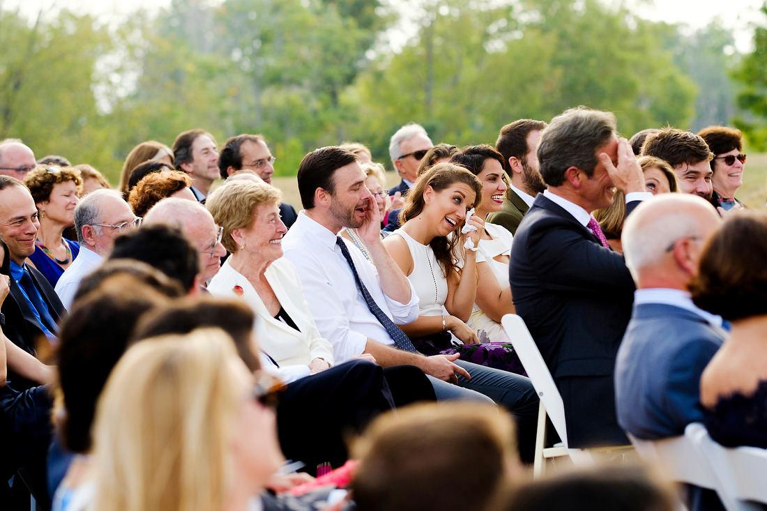 Gedney-Farm-Wedding-Berkshires-Photography-019.JPG