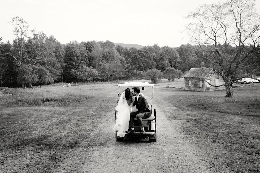 Gedney-Farm-Wedding-Berkshires-Photography-020.JPG
