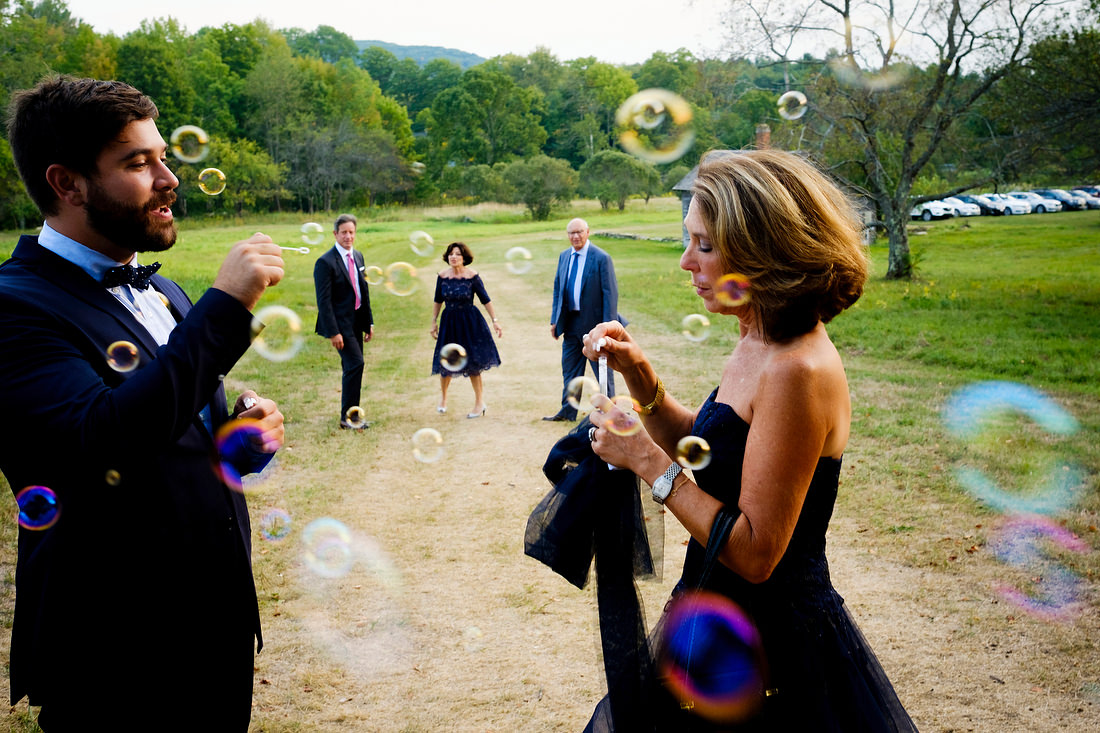Gedney-Farm-Wedding-Berkshires-Photography-021.JPG