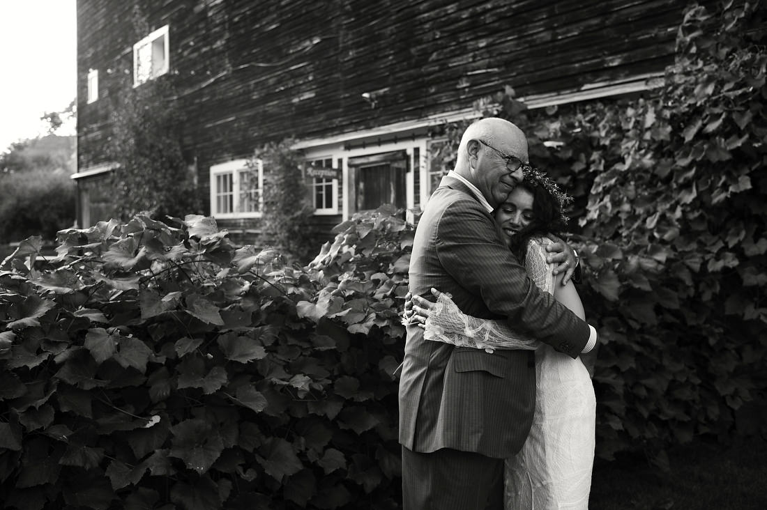 Gedney-Farm-Wedding-Berkshires-Photography-023.JPG