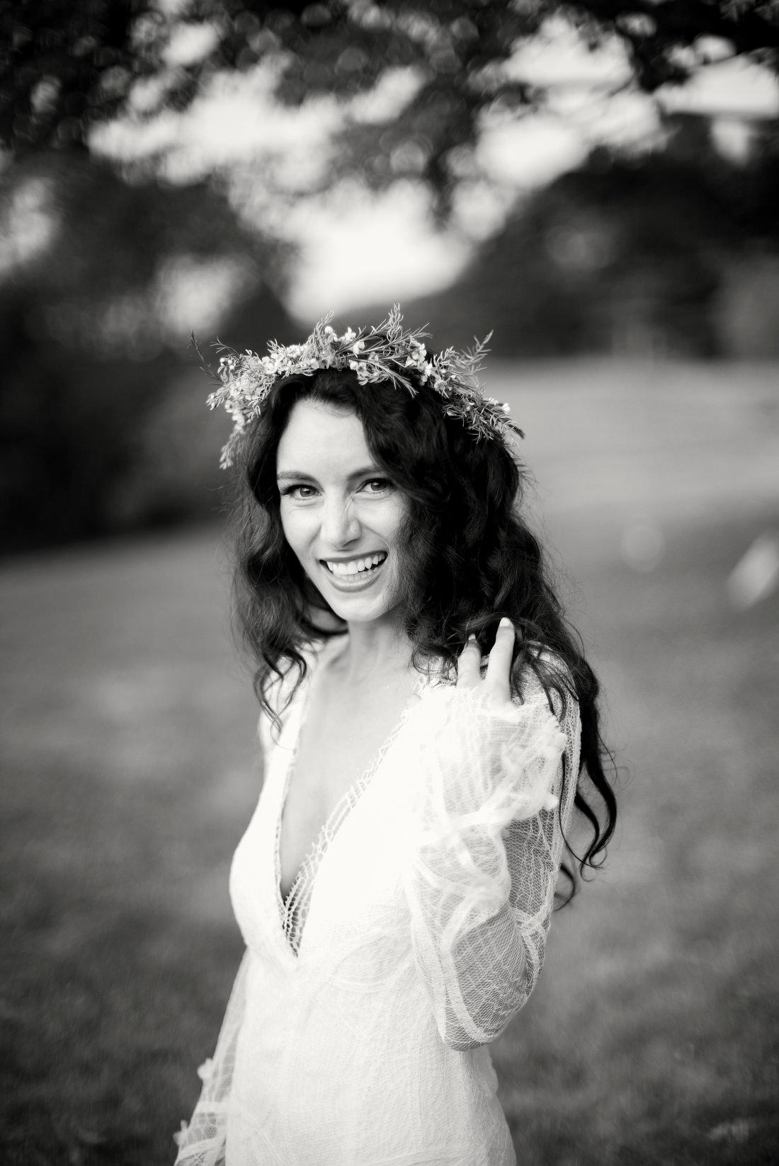 Gedney-Farm-Wedding-Berkshires-Photography-025.JPG