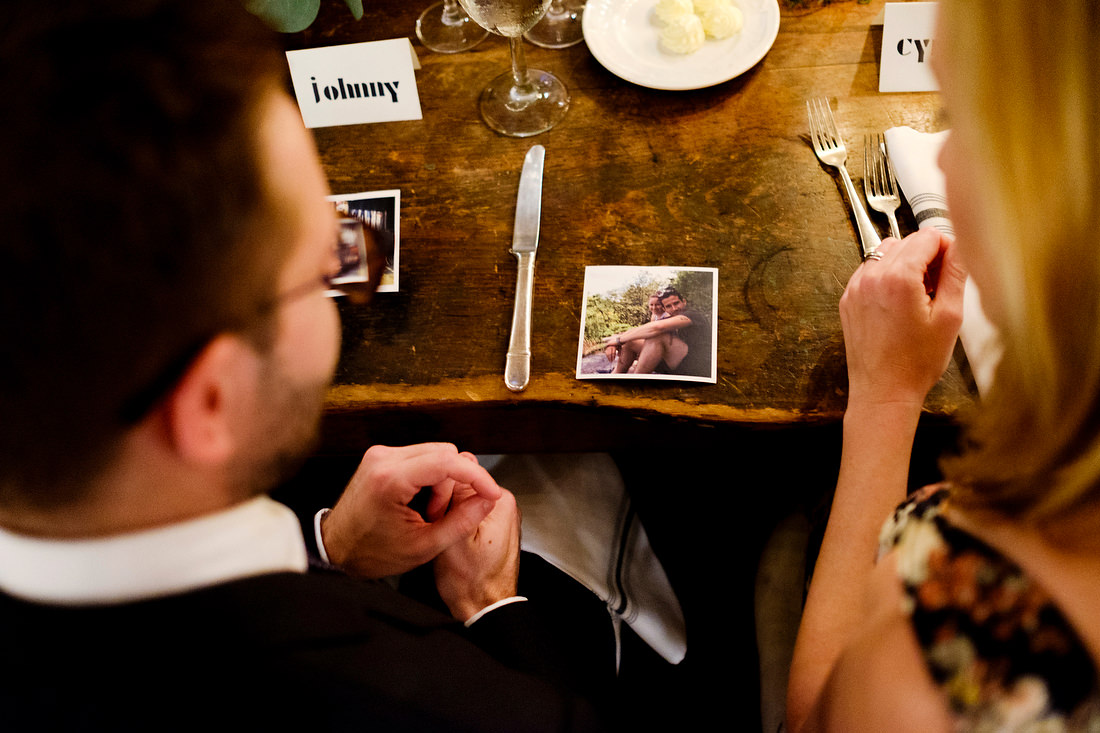 Gedney-Farm-Wedding-Berkshires-Photography-027.JPG