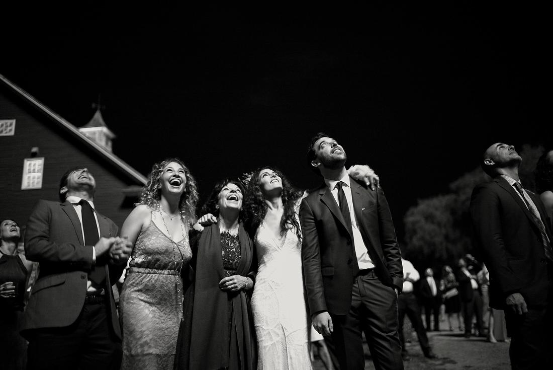 Gedney-Farm-Wedding-Berkshires-Photography-033.JPG