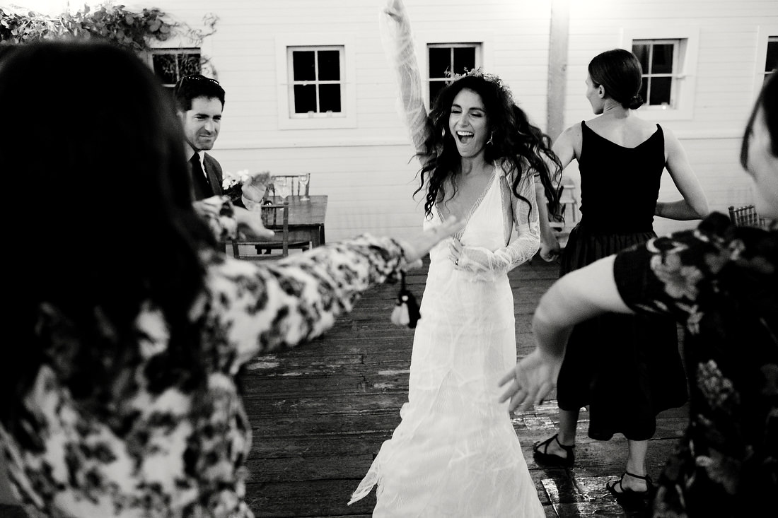Gedney-Farm-Wedding-Berkshires-Photography-035.JPG
