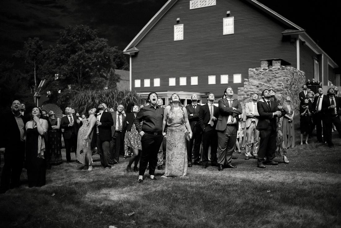 Gedney-Farm-Wedding-Berkshires-Photography-034.JPG