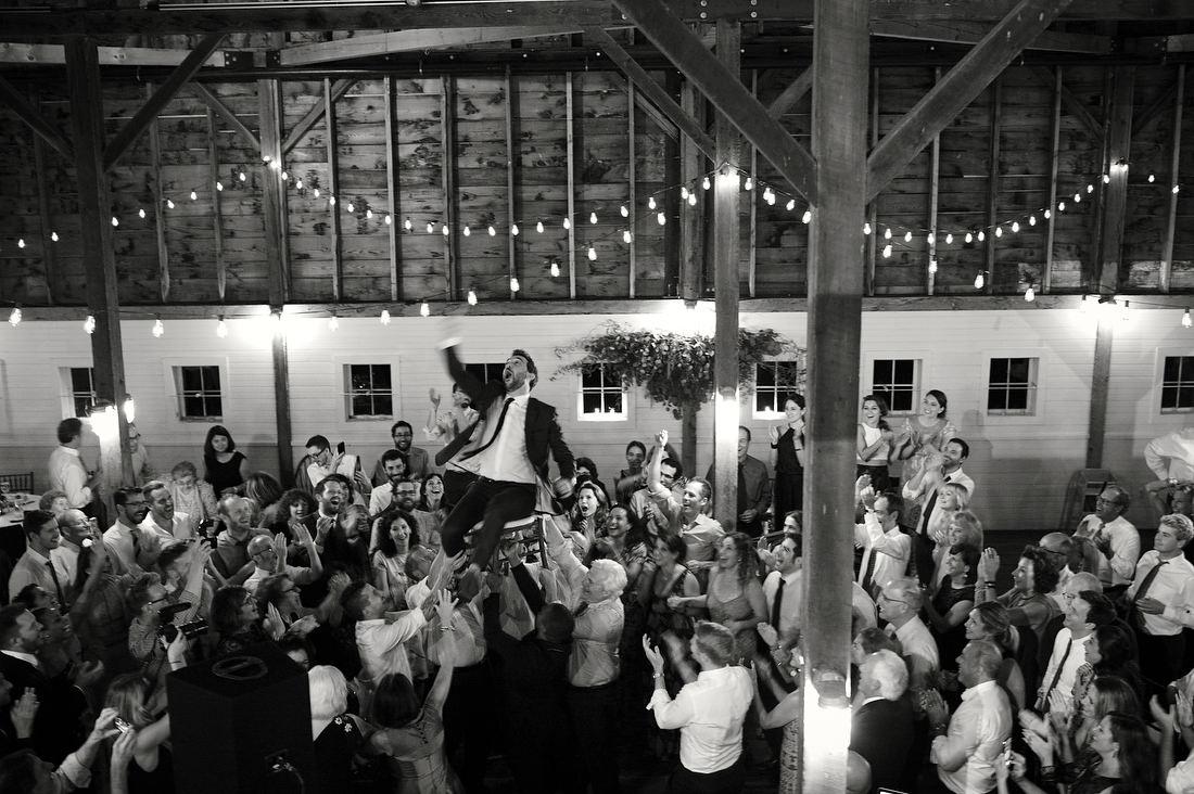 Gedney-Farm-Wedding-Berkshires-Photography-037.JPG