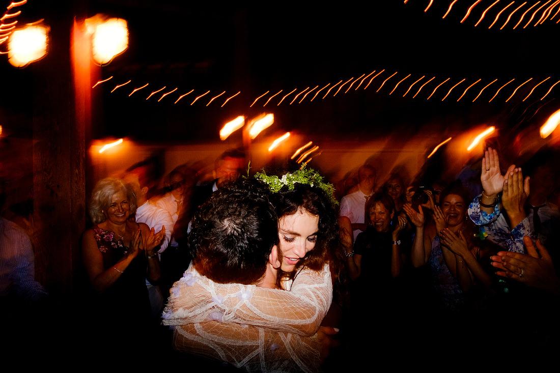 Gedney-Farm-Wedding-Berkshires-Photography-038.JPG