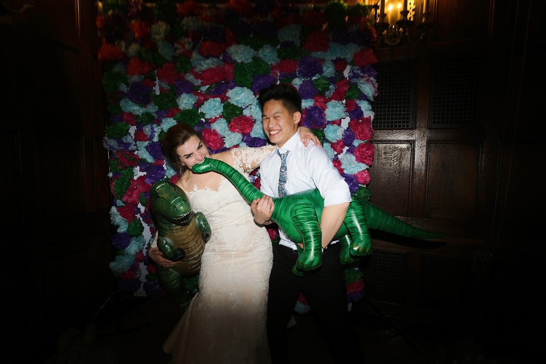 jurassic-wedding-harvard-club-back-bay-boston.jpg