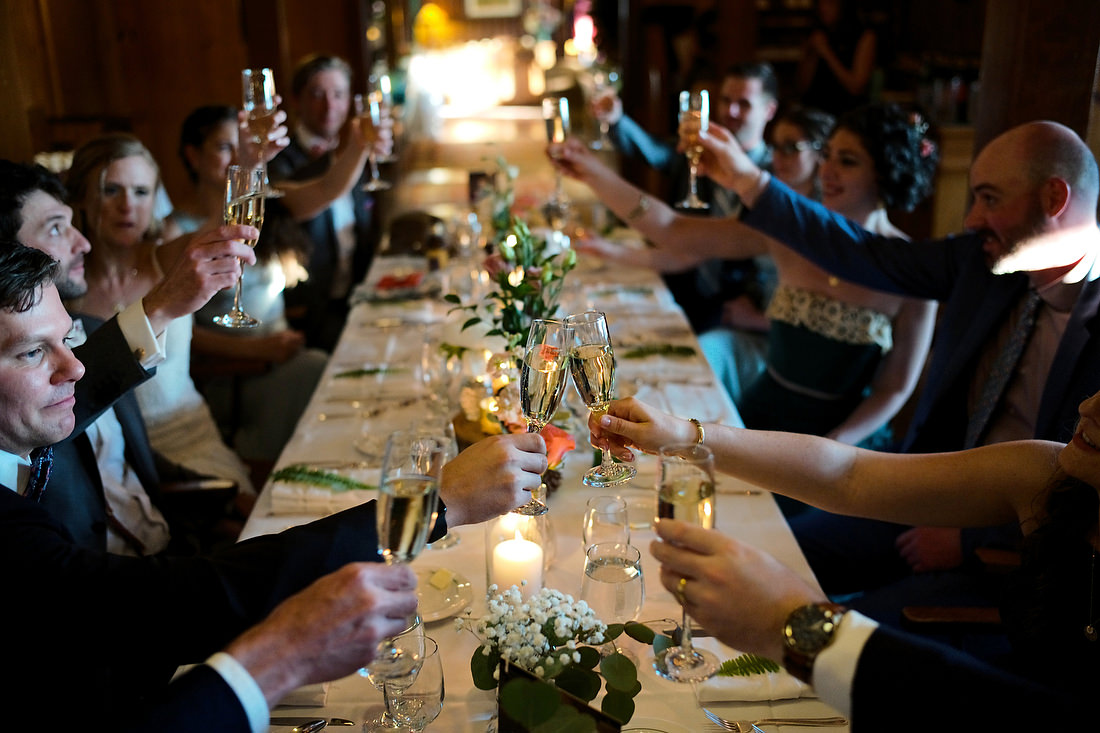 Beautiful-Reception-Dining-at-Migis_Lodge_Wedding_in_Maine-168.jpg