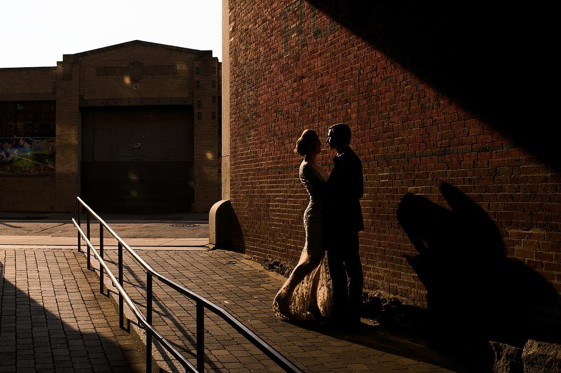 gorgeous-light-at-cinquecento-boston-wedding.jpg