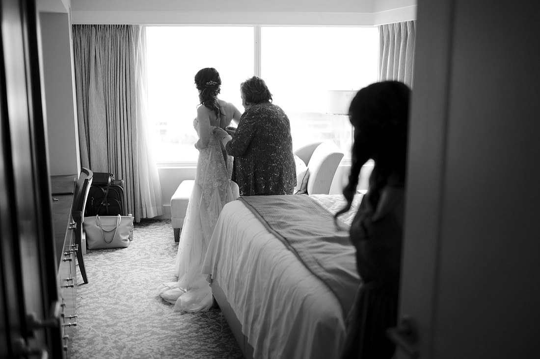 Boston-Seaport-hotel-Wedding-1641.JPG