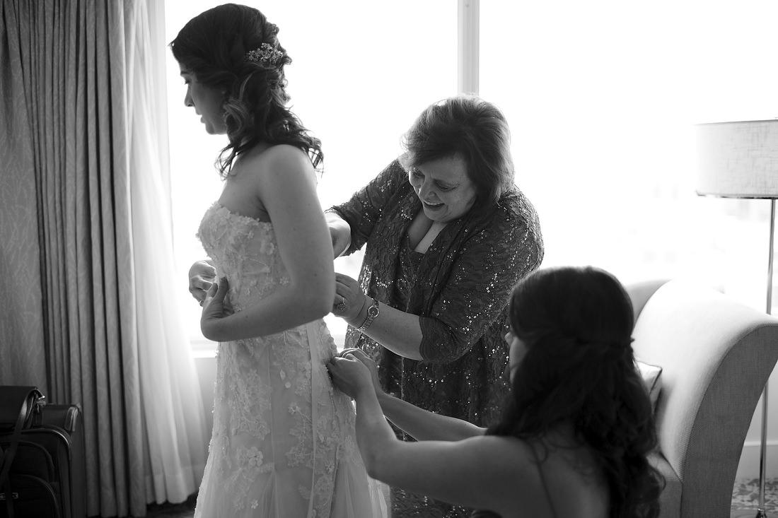 Boston-Seaport-hotel-Wedding-1651.JPG