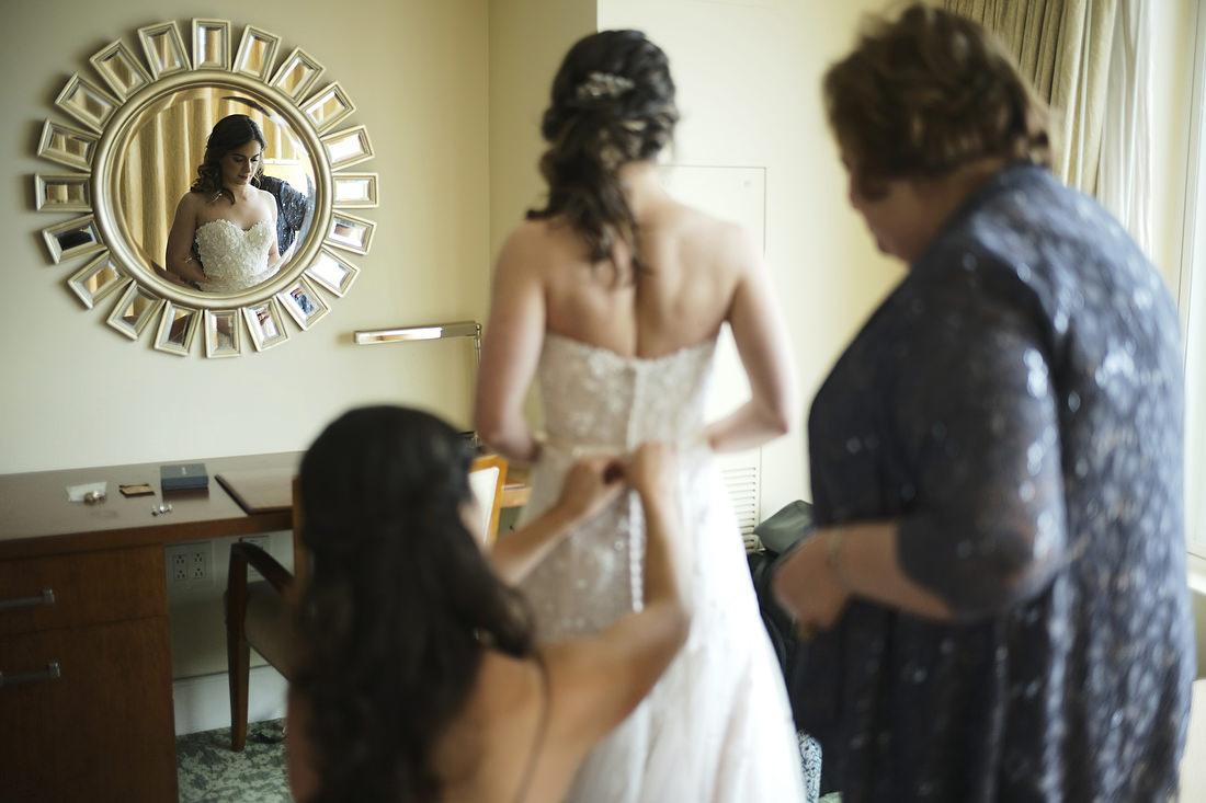 Boston-Seaport-hotel-Wedding-1661.JPG