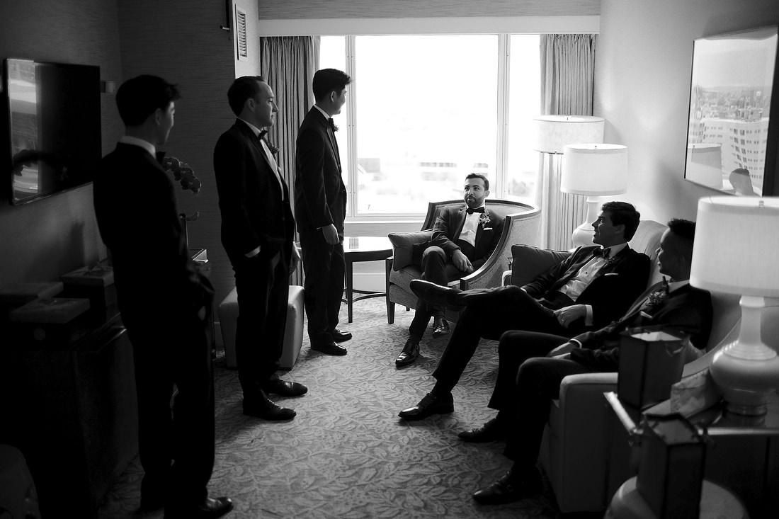 Boston-Seaport-hotel-Wedding-1781.JPG
