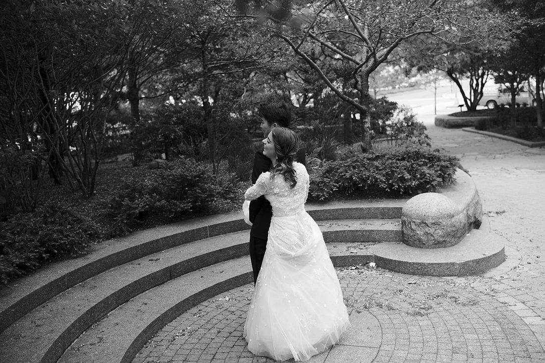 Boston-Seaport-hotel-Wedding-1821.JPG