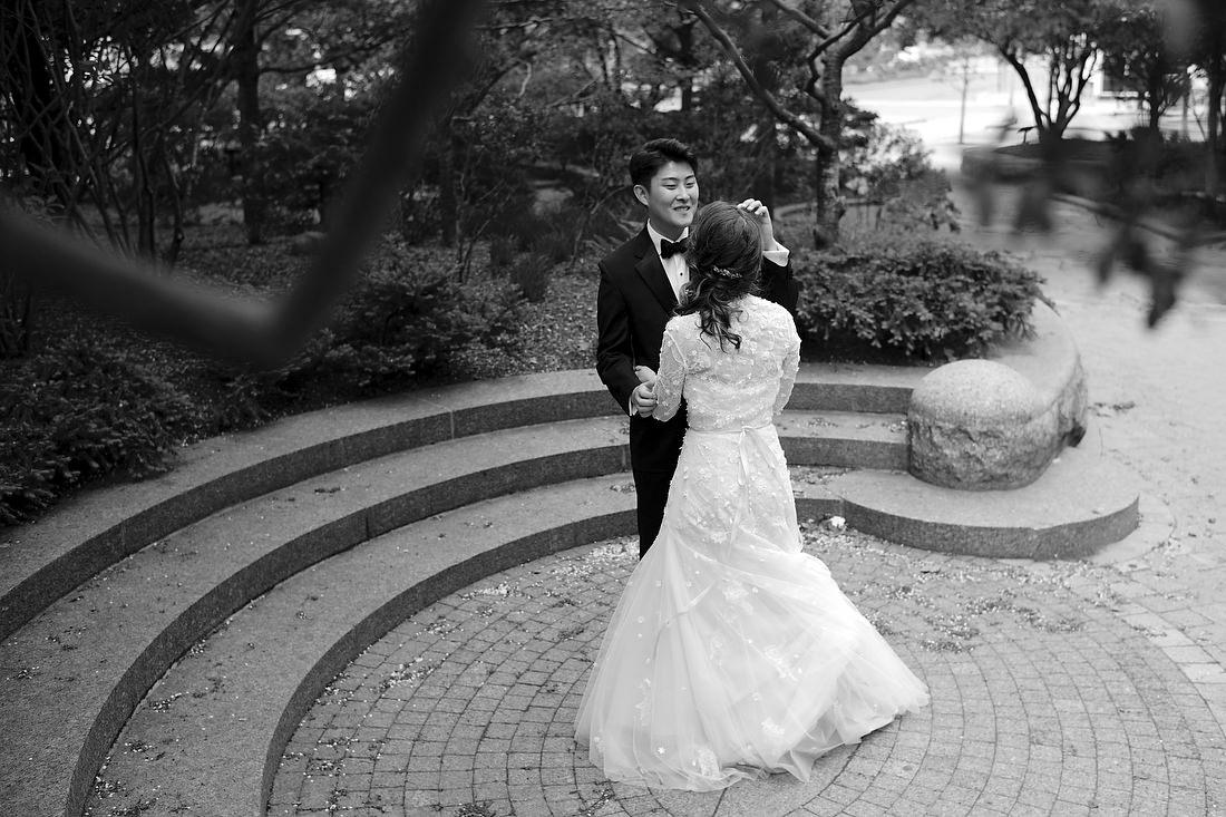 Boston-Seaport-hotel-Wedding-1831.JPG