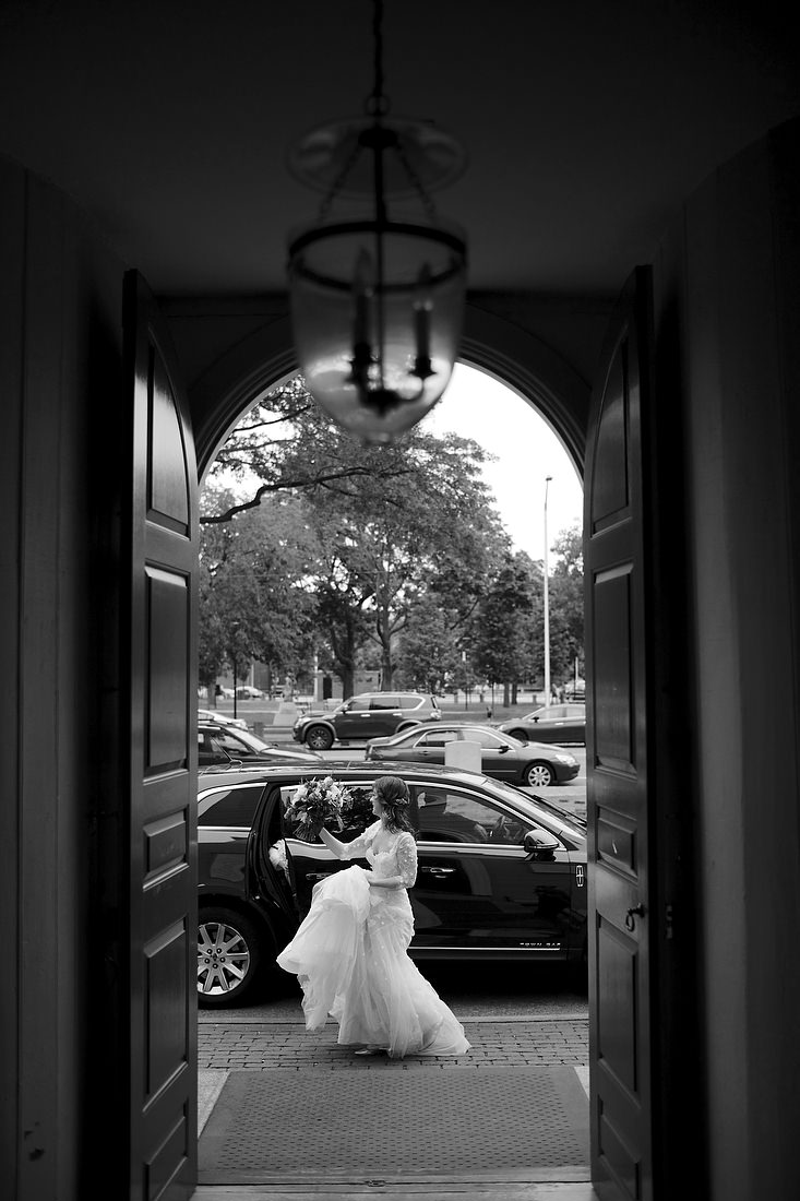 Boston-Seaport-hotel-Wedding-1971.JPG