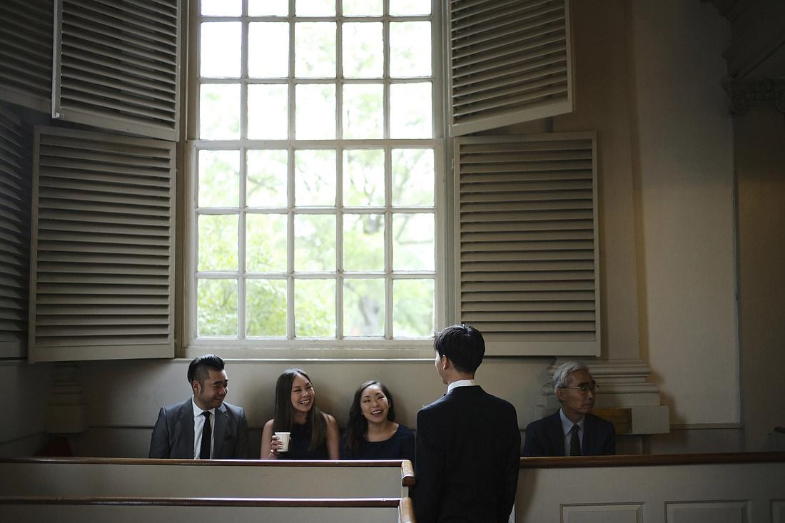 Boston-Seaport-hotel-Wedding-2021.JPG
