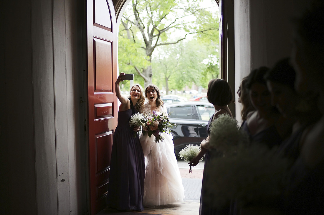 Boston-Seaport-hotel-Wedding-2041.JPG