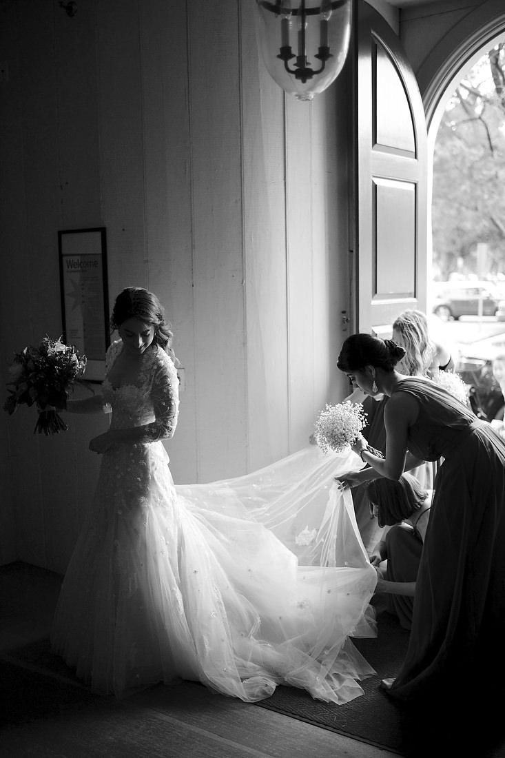 Boston-Seaport-hotel-Wedding-2061.JPG