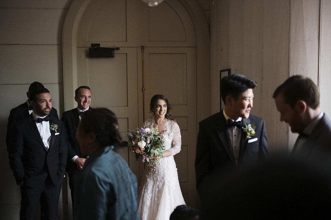 Boston-Seaport-hotel-Wedding-2071.JPG