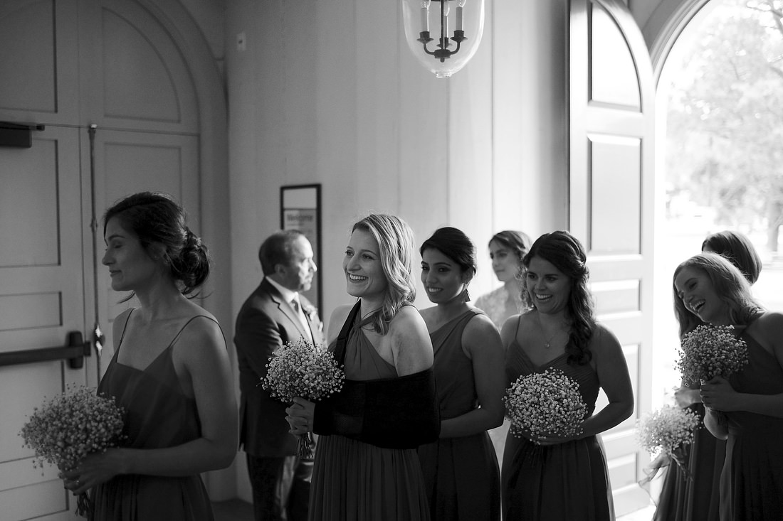 Boston-Seaport-hotel-Wedding-2081.JPG